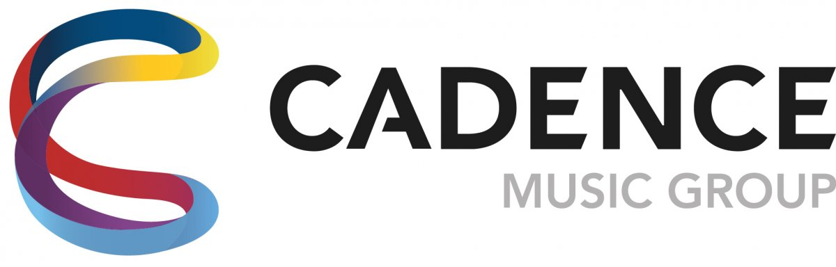 Maple Rebrands As Cadence Music Group | FYIMusicNews