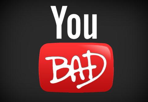 YouTube Screwing People