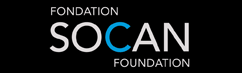 FYI Socan Foundation