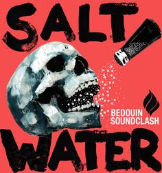 Bedouin Soundclash: Salt Water | FYIMusicNews