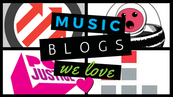 Image result for MUSIC BLOG