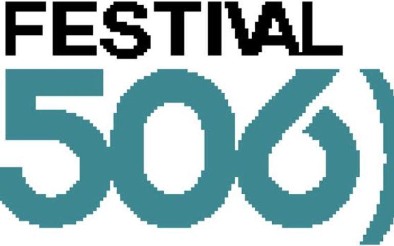 Festival 506