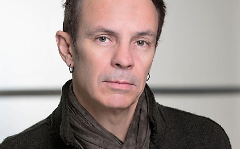 Andy Curran