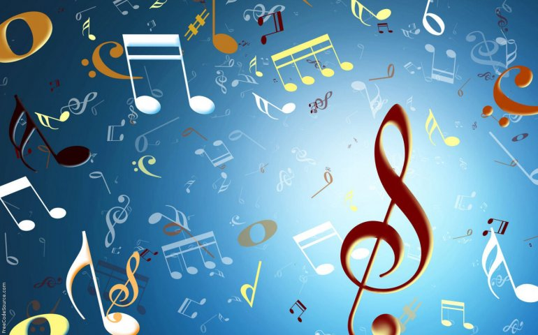 Canned Music: A Growth Business   FYIMusicNews