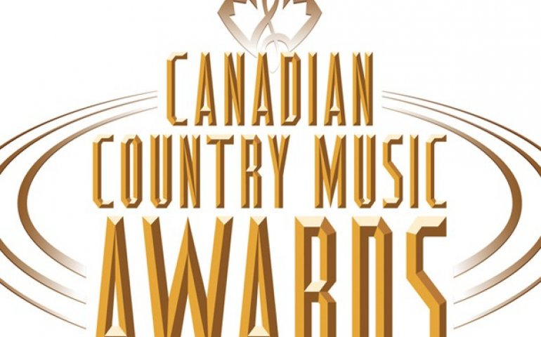 CCMA, Canadian Country Music Association