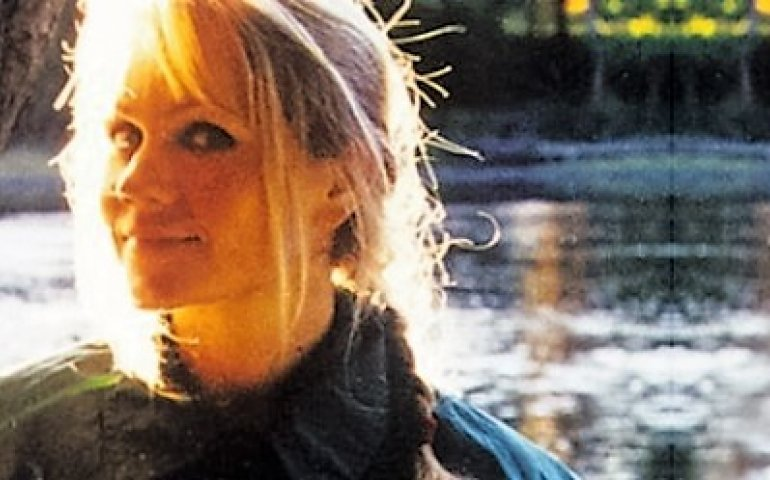 The Best of Eva Cassidy   FYIMusicNews