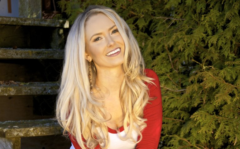 broughton singles & personals Meet single women in broughton il online & chat in the forums dhu is a 100% free dating site to find single women in broughton.