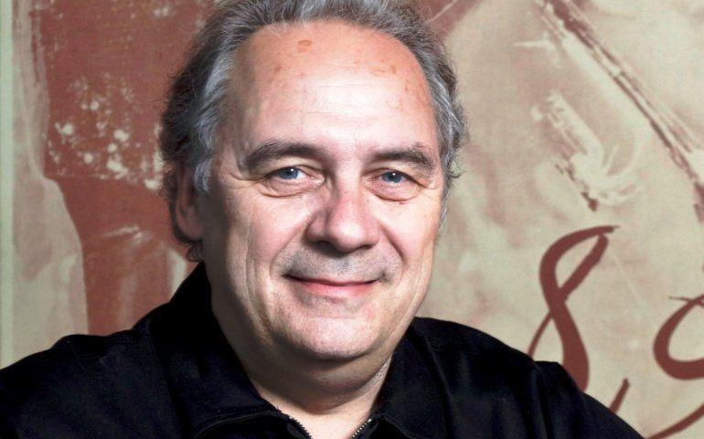 Andre Menard