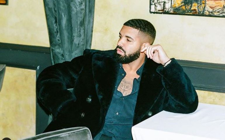 Drake's Dynamic Pricing Is A Downer | FYIMusicNews
