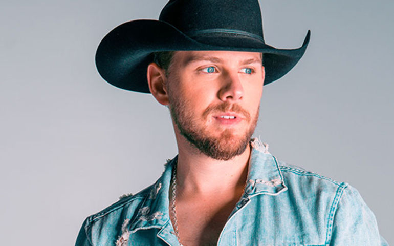 Brett Kissel will play The MMVAs
