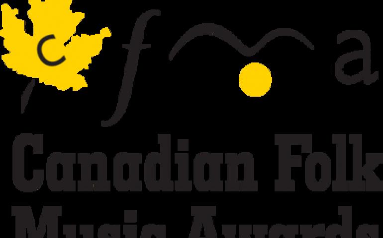 CFMA Awards