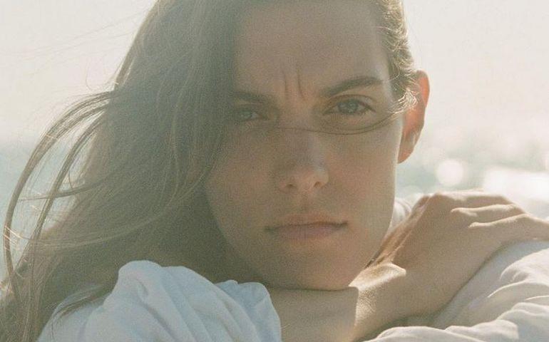 Charlotte Cardin, Instagram