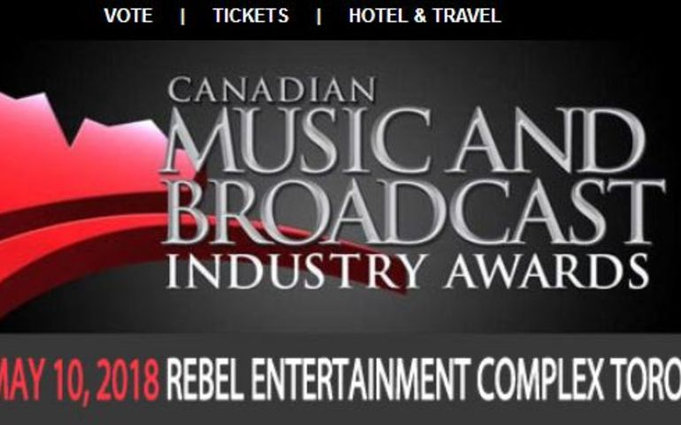 Cmw music broadcast noms released voting now open fyimusicnews cmw music broadcast noms released voting now open malvernweather Images