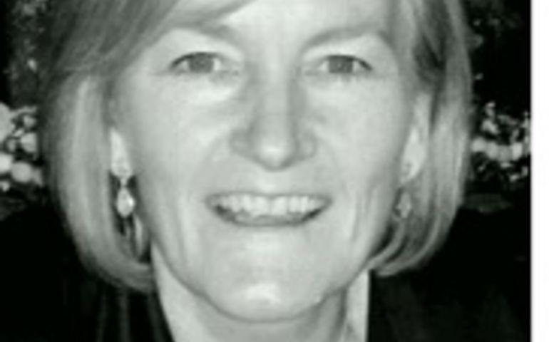 ole's new CEO, Helen Murphy.