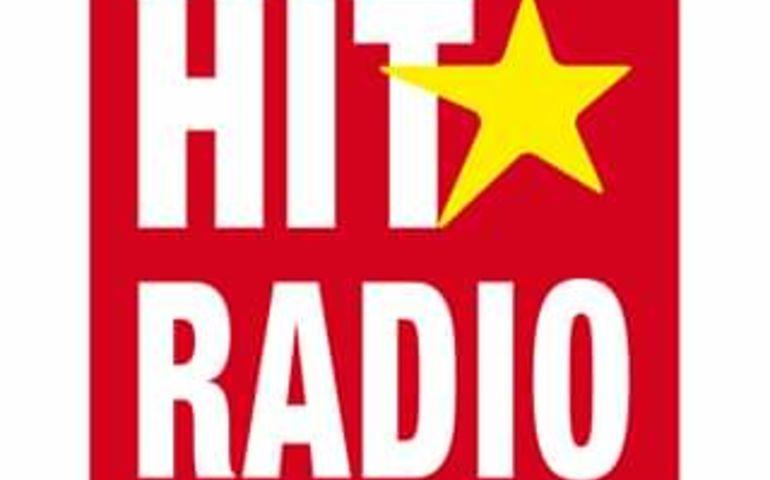 Pic courtesy of HitRadio.ma