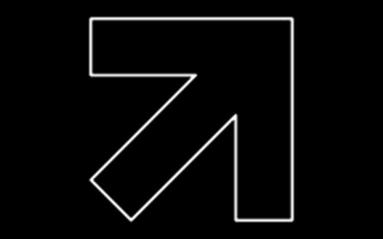 NXNE logo