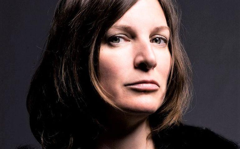 Linda Noelle Bush Joins Cadence As Artist Label Services