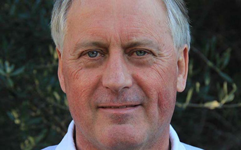 Paul Massey  Photo: IMDb