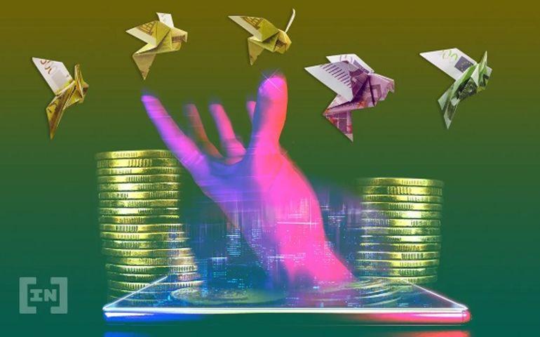 Image courtesy of BeingCrypto.com