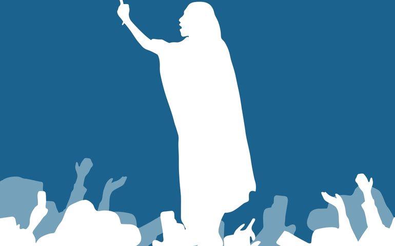 Artists for Sudan logo