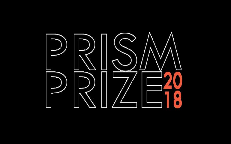 Cherie Sinclair Wins Prism Prize Special Achievement Award