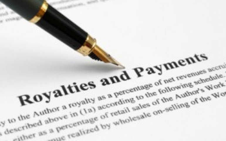 Canadian Music Royalties Explained | FYIMusicNews