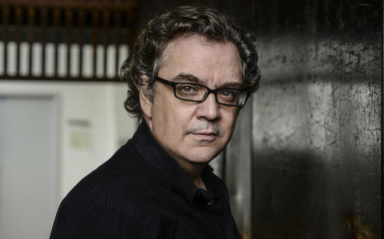 Vincent Degiorgio