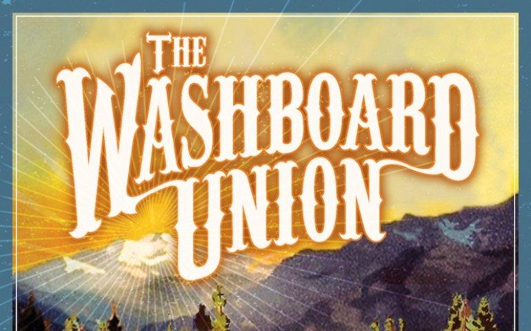Washboard Union