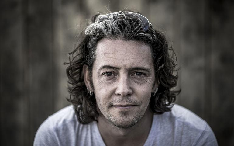 Photo: Morten Fog