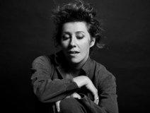 Martha Wainwright: Photo: Carl Lessard