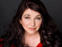 Kate Bush is one of many stars with a new box set coming
