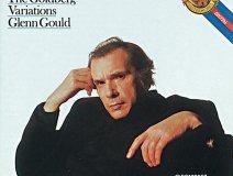 Slaight Family Polaris Heritage Prize nominee Glenn Gould