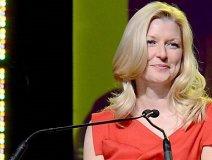 Innovator Beth Matthews embraces change