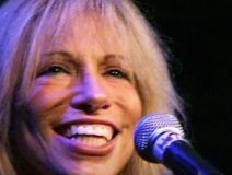 "For the first time, Carly Simon has allowed ""You're So Vain"" to be used in an anti-Trump commercial. Simon gave permission to a pro-Clinton super PAC to include the song in its most recent commercial smearing the Republican candidate. Released in 1972, ""You're So Vain"" has been the subject of much speculation as to who the subject is, although there is a body of evidence suggesting the lyrics themselves are about several or more with whom she had relationships with as a young woman."