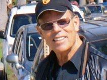 Chuck McCoy