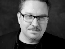 Co-founder of PRS Concerts, Erik Hoffman joined Live Nation Canada eleven years ago.