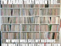 Posted to Facebook by Vinylman