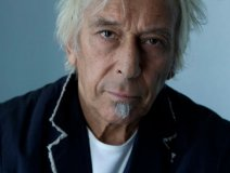 John Cale to star at POP Montreal