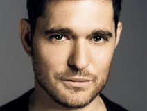 """Michael Bublé is the No. 1 most added this past week with the title track of his forthcoming album, """"Nobody But Me."""""""