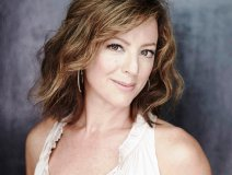 Sarah McLachlan. Photo: Kharen Hill