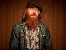 Bluesman and Juno nominee Sean Pinchin will play JunoFest