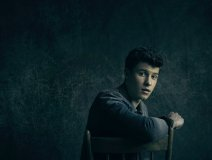 Shawn Mendes gets treated better by hometown media