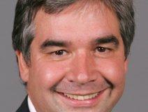 PC MP Peter Van Loan