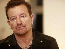 Bono headed for Montreal