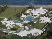 This too, can be yours, for only $38.5M U.S.