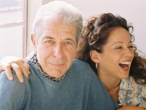 Leonard and Perla Battala. Photo courtesy of the ACE Agency