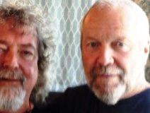 JP Guilbert, Gary Slaight