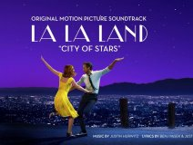 La La Land is a certified hit at the box-office and as a s/t