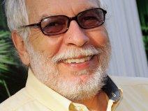 Atari founder Nolan Bushnell enters Future Land