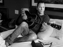Kiefer Sutherland will play Boots and Hearts fest